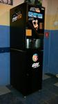 Автомат по продаже спортивного питания