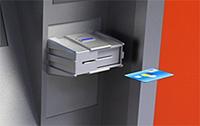 Secure Revolving System
