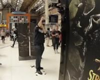 виртуальные торговые автоматы