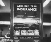 автомат по продаже страховки