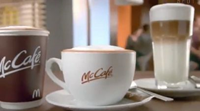 реклама Макдональдса