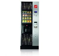 Торговый автомат SielCup