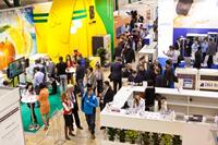 VendExpo 2014