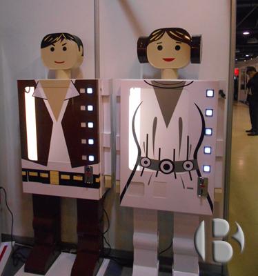 торговые автоматы вендшоп