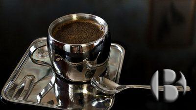 вкус кофе