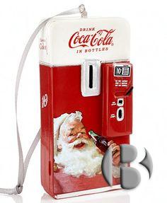 украшения для елки торговый автомат