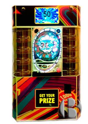 подпольные игровые автоматы в екатеринбурге