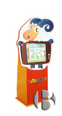 автомат apex играть азартные игры бесплатно онлайн