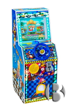 Оквэд детские игровые автоматы игры вулкан игровые автоматы