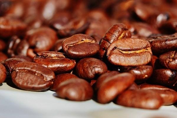 Роскачество и кофе