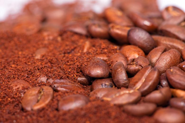 Огромный урожай кофе 2018 года в Бразилии