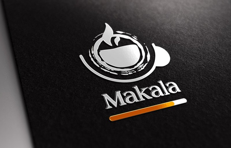 Сибирский бренд кофе MAKALA из Магнитогорска!