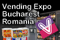Vending Expo Romania