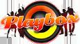 PlayboxTM