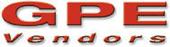 GPE Vendors