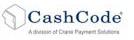 CashCode