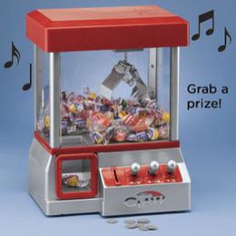 Игровые автоматы играть бесплатно бочки