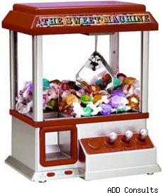 Игровой автомат бук оф ра играть бесплатно
