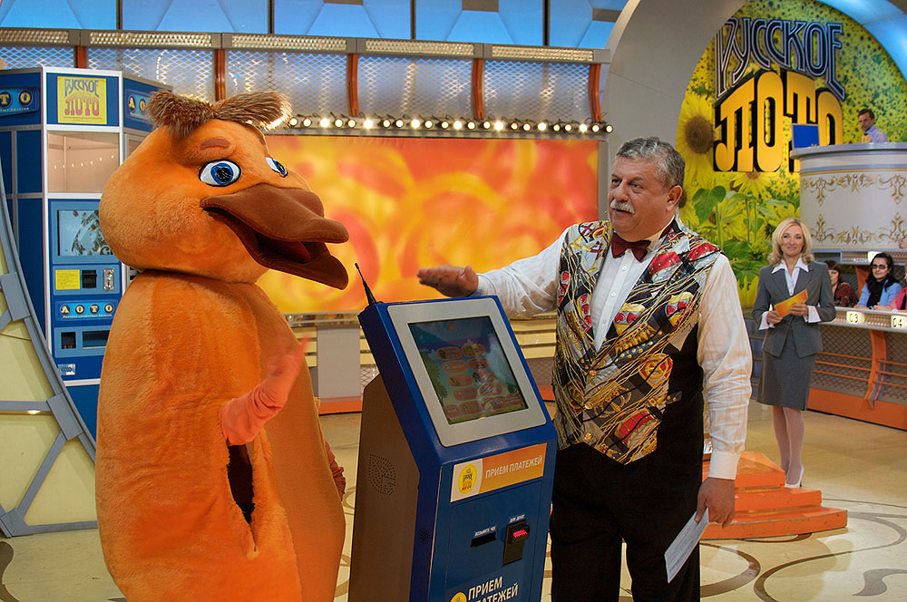 Играть Бесплатно В Игры На Игровых Автоматах
