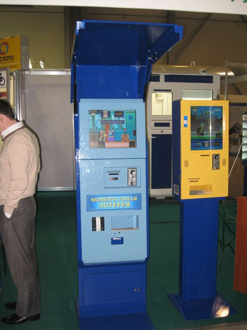 Игровые автоматы Космолот онлайн