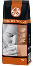 Шоколад  CLASSIC CHOC 15