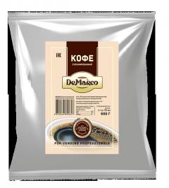 Кофе сублимированный DeMarco