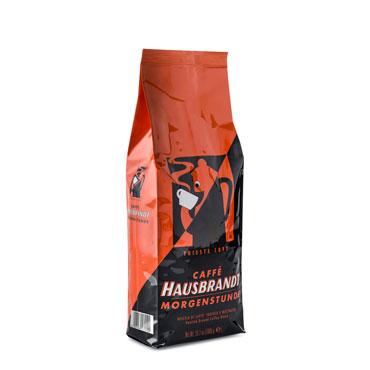 "Espresso ""Morgenstunde"", beans"
