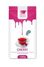 Чай Grano Milano Cherrini