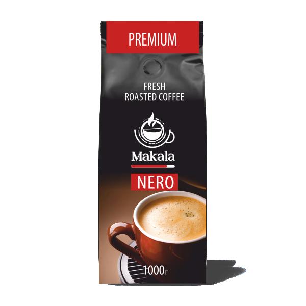 Makala Nero