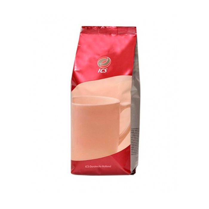 Капучино Французский ванильный ICS French Vanilla (1 кг)
