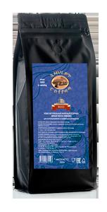 Кофе зерновой Amulet RICCO VENDING