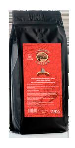 Кофе зерновой Amulet  PRIMO VENDING