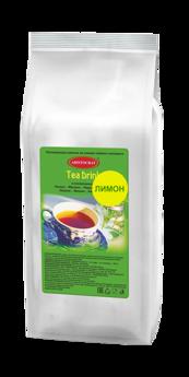 ЧАЙ Лимонный Caprimo Lemon Tea Швеция