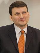 Купцов Илья  (Генеральный директор в БиВиЭм-Рус)