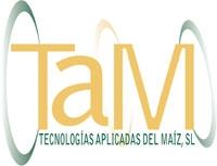 TAM, SL