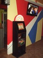 Саундкрафт Лайт в баре и ресторане