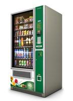 Торговый автомат FoodBox
