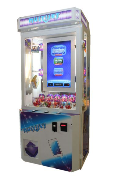 Игровые аппараты тула аренда игровые автоматы играть бесплатно пингвины