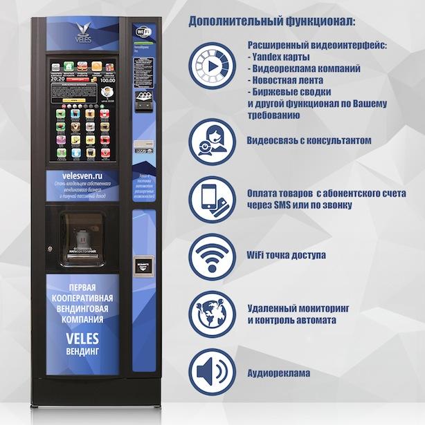 Кофейные автоматы инструкция