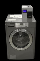 LaundryCube