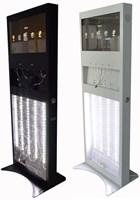 автомат для зарядки мобильных