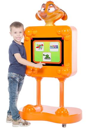 Детские игровые аппараты на реализацию ccd planet казино