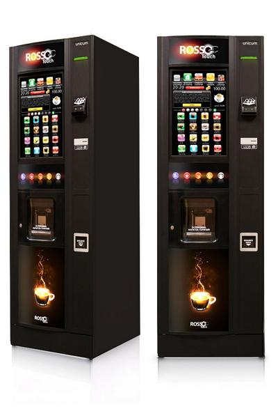 Кофейные игровые аппараты кто хозяин онлайн казино europa