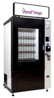Автомат по продаже мороженого SM FROST