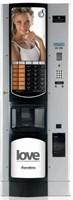 BVM 972 E5S m.c. Espresso