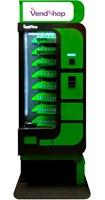 smgrand-multipay-vendshop-torgovyj-avtomat-front_1