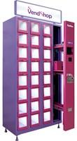 element-vendshop-torgovyj-avtomat-right-opened