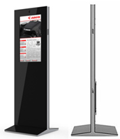 INFO multitouch 32