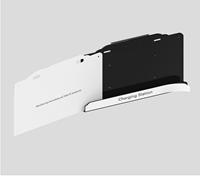 MOBI wall charger настенный