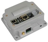 Контроллер Verifone UX 410